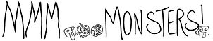 MMM_Monsters Logo_KatherineStocking-Lope