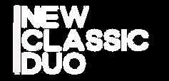 logo_orig_edited.png