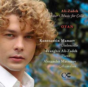 Ali-ZadehCC_CD_Manaev_booklet3jpg.jpg