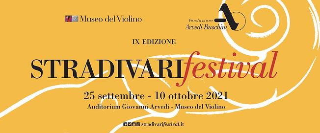 STRADIVARIfestival-header-1440x600.jpg