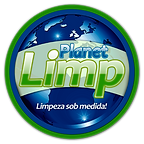 PLANET LIMP.png