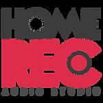 HOME REC.png