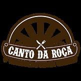 CANTO DA ROÇA.png