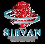 MARCA APROVADA SIRVAN 2019.png