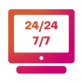 icone-reservation-dégradée.png