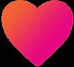 icone-coeur-dégradée.png