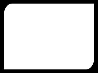 aplat_blanc_carré.png