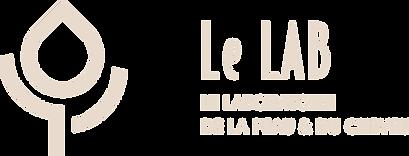 Logo complet Beige.png