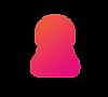 icone-service-client-dégradée.png
