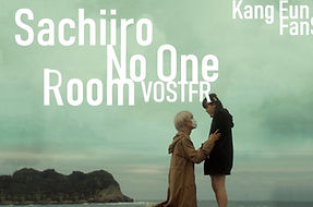 Sachiiro No One Roomj.jpg