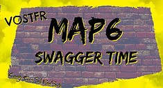 map6 0.jpg
