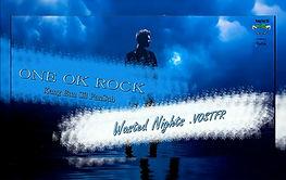 ))ONE OK ROCK.jpg