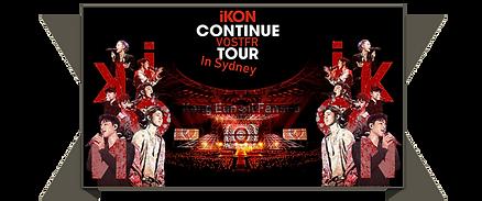 ikon tour.png