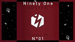 Ninety One Space ep 01.jpg