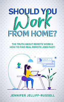 Should I work from home_ebook.jpg