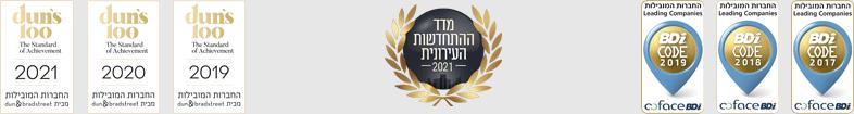 awards-strip-2021-v2.png