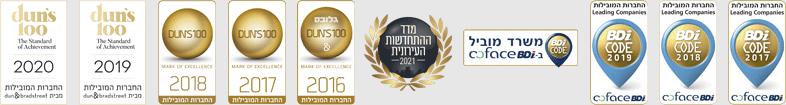 awards-strip-2021.png