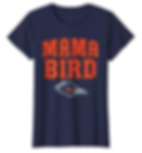 UTSA_Roadrunners_Mama_Bird_T-Shirt_-_App