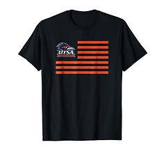 FlagTshirt.jpg