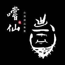 00 FB大頭照.png