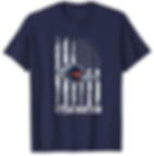 UTSA_Roadrunners_Nation_T-Shirt.png