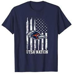 UTSA_Roadrunners_Nation_T-Shirt.png