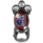 UTSA_Roadrunners_Bottle_Opener.png