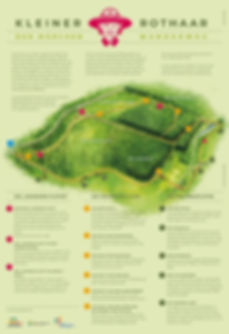 Karte-Maerchenwanderweg.jpg