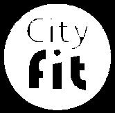 CityFit_Logo_weiss_k.png