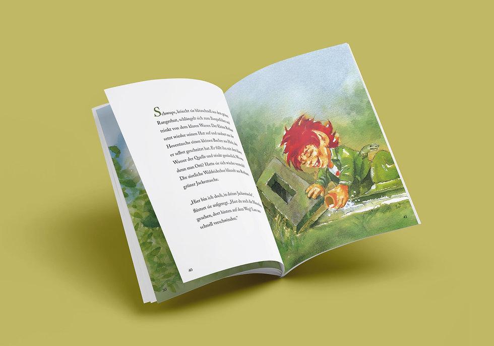 Buch Kleiner Rothaar.jpg