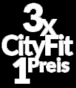 CityFit-3x3.png