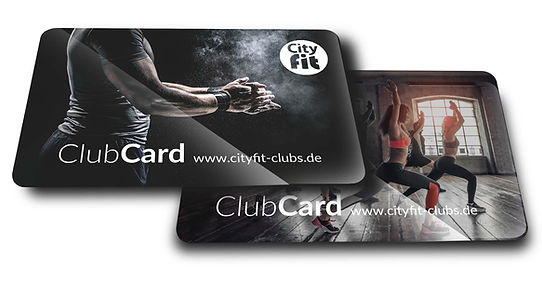 CityFit_ClubCard.jpg
