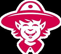 Logo_RUND_XL.png