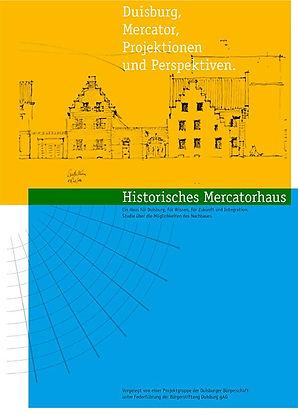 Mercatorhaus_Studie_k.jpg