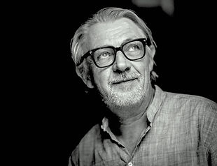 Markus Bullik