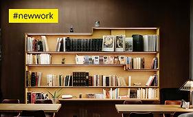 worklifeblending.jpg