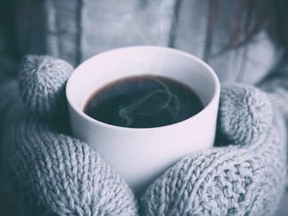 EIN GUTER WINTER: Ein guter Winter – Das Buch gegen Winterdepression.