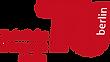 Logo_der_Technischen_Universität_Berlin.