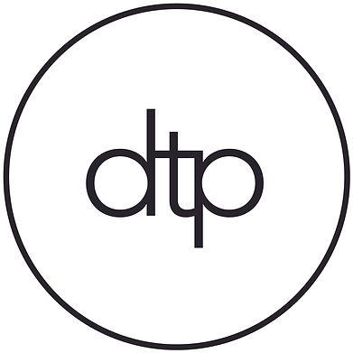 Logo_Dawa.jpg