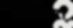 ANT Impact Logo rgb black.png