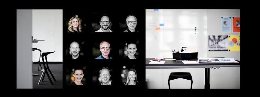 DesignOffices.jpg