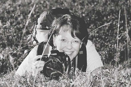 Heidi Bücker