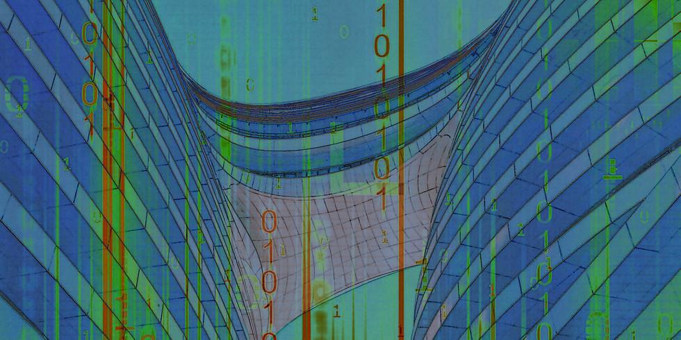 aibdialog | Digitalisierung und Baukultur