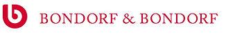 rz_logo.jpg