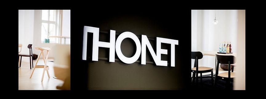 Thonet.jpg