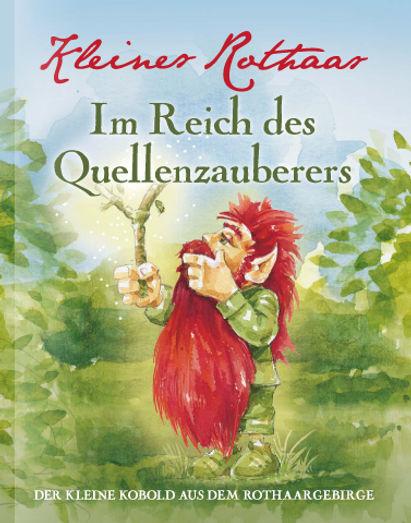 Märchenbuch.jpg