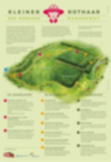Karte-Märchenwanderweg.jpg