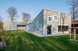Duisburger Kita beim virtuellen Tag der Architektur