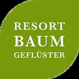 Resort Baumgeflüster