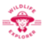 Logo Wildlife Explorer.png